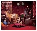 【アルバム】新谷良子ベストアルバム BEST BAMBI BOX DVD同梱の画像