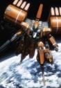 【DVD】アルドノア・ゼロ 8 通常版の画像