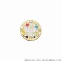 【グッズ-メダル】White Tails【ワイテルズ】 5周年記念メダル【受注生産商品】の画像