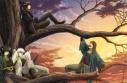 【Blu-ray】TV 銀魂゜ 8 完全生産限定版の画像