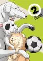 【DVD】TV 織田シナモン信長 2の画像