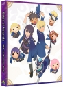 【Blu-ray】イベント テイルズ オブ ヴェスペリア Tales of Vesperia 10th Anniversary Partyの画像