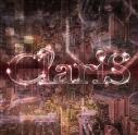 【主題歌】TV BEATLESS ED「PRIMALove」/ClariS 初回生産限定盤の画像