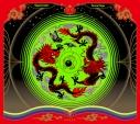 【アルバム】DracoVirgo/Opportunity 初回限定盤の画像