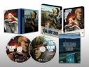 【DVD】TV ヴィンランド・サガ DVD Box Vol.2の画像