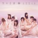 【アルバム】AKB48/次の足跡 Type Bの画像