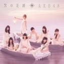 【アルバム】AKB48/次の足跡 Type A 通常盤の画像