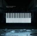 【アルバム】澤野弘之/BEST OF VOCAL WORKS [nZk]の画像