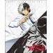 TV ヤング ブラック・ジャック vol.1 初回限定版