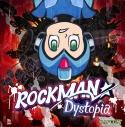 【アルバム】ロックマン ディストピアの画像