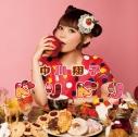 【主題歌】TV ポケットモンスターXY ED「ドリドリ」/中川翔子 初回生産限定盤の画像