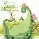 【サウンドトラック】映画 ピートとドラゴン オリジナル・サウンドトラックの画像
