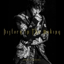 【アルバム】DEAN FUJIOKA/History In The Making 初回限定盤A History Editionの画像