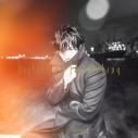 【アルバム】DEAN FUJIOKA/History In The Making 通常盤 Artist Editionの画像
