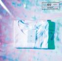 【アルバム】TV revisions リヴィジョンズ ED「カーテンコール」収録アルバム ID 2/WEAVER 通常盤の画像