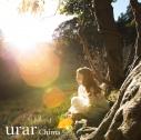 【主題歌】TV ハクメイとミコチ OP「urar」/Chimaの画像