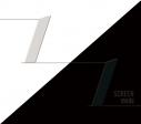 【アルバム】SCREEN mode/1/1の画像