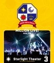 【Blu-ray】THE IDOLM@STER MILLION LIVE! 4thLIVE TH@NK YOU for SMILE! LIVE DAY3の画像