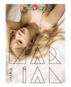 【写真集】MARiA 1stフォトブック『MARiAL(メイリアル)』の画像