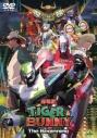 【DVD】劇場版 TIGER & BUNNY -The Beginning- 通常版の画像