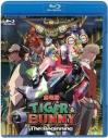 【Blu-ray】劇場版 TIGER & BUNNY -The Beginning- 通常版の画像