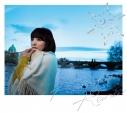 【アルバム】花澤香菜/25 初回生産限定盤の画像