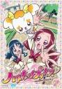 【DVD】TV ハートキャッチプリキュア! 7の画像