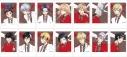 【グッズ-ブロマイド】劇場版「SERVAMP-サーヴァンプ-」スタジオフォトコレクションVol.2の画像