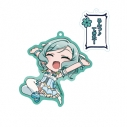 【グッズ-キーホルダー】BanG Dream! ガルパ☆ピコ ピコッと! セリフ付きアクリルキーチェーン 氷川日菜の画像