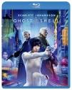 【Blu-ray】映画 実写版 ゴースト・イン・ザ・シェル 通常版の画像