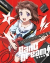 【Blu-ray】TV BanG Dream!〔バンドリ!〕 Vol.1の画像