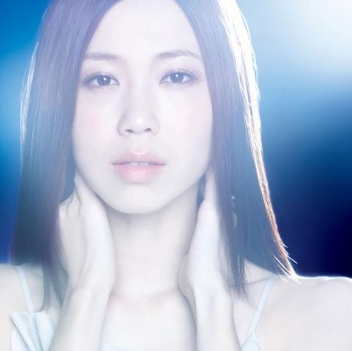 【主題歌】劇場版 Fate/stay night UNLIMITED BLADE WORKS 主題歌「Voice~辿りつく場所~」/タイナカサチ