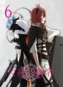 【DVD】TV 六花の勇者 6の画像