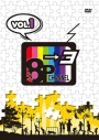 【DVD】Web 8P channel 3 Vol.1の画像