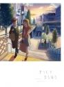 【Blu-ray】映画 どうにかなる日々 Blu-ray Happy-Go-Lucky Edition 初回限定生産の画像
