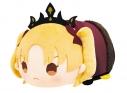 【グッズ-マスコット】もちもちマスコットMS Fate/Grand Order -絶対魔獣戦線バビロニア- エレシュキガル【アニメイト限定】の画像