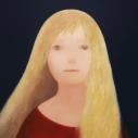 【アルバム】映画 実写 惡の華 主題歌「ハナヒカリ」収録アルバム bedtime story/リーガルリリーの画像