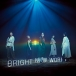 Little Glee Monster/BRIGHT NEW WORLD 初回生産限定盤A