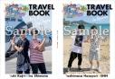 【グッズ-セットもの】僕らがアメリカを旅したら 『僕旅トラベルセット』の画像