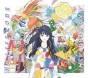 【マキシシングル】小林愛香/NO LIFE CODE 初回限定盤の画像