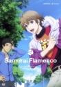 【DVD】TV サムライフラメンコ 11 通常版の画像