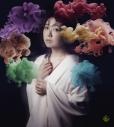 【主題歌】TV 昭和元禄落語心中 -助六再び篇- OP「今際の死神」/林原めぐみの画像