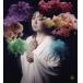 TV 昭和元禄落語心中 -助六再び篇- OP「今際の死神」/林原めぐみ