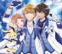 【主題歌】TV アイ★チュウ OP「Rainbow☆Harmony」/アイチュウリーダーズ 初回限定盤の画像