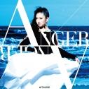 【主題歌】TV ブブキ・ブランキ ED「ANGER/ANGER」/MYTH&ROIDの画像