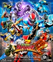 【Blu-ray】TV スーパー戦隊シリーズ 騎士竜戦隊リュウソウジャー Blu-ray COLLECTION 2の画像