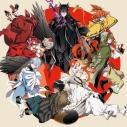 【ドラマCD】声優男子ですが・・・? ドラマCD 七人の妖 初回限定盤の画像