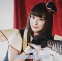 【マキシシングル】SODA/ILLUMINATE☆SNOW 初回盤A 星守紗凪Ver.の画像
