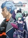 【Blu-ray】TV ファンタシースターオンライン2 エピソード・オラクル第3巻 初回限定版の画像