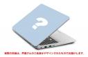 【グッズ-電化製品】声優オリジナルパソコン Type:YOU PileさんVer. 15.6インチ スタンダードモデル【送料無料】の画像